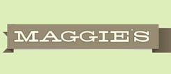 Maggie's Vegetarian Cafe | Reviews | Hours & Info | Lincoln NE | NiteLifeLincoln.com