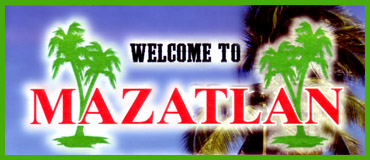 Mazatlan Mexican Restaurant | Reviews | Hours & Info | Lincoln NE | NiteLifeLincoln.com