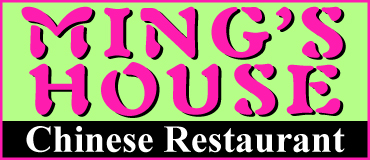 Ming's House Chinese Restaurant | Reviews | Hours & Info | Lincoln NE | NiteLifeLincoln.com
