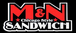 M&N Sandwich Shop | Reviews | Hours & Info | Lincoln NE | NiteLifeLincoln.com