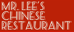 Mr. Lee's Chinese Restaurant | Reviews | Hours & Info | Lincoln NE | NiteLifeLincoln.com