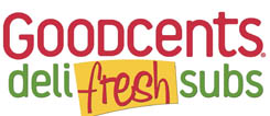 Goodcents | Reviews | Hours & Info | Lincoln NE | NiteLifeLincoln.com