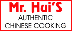 Mr. Hui's - Authentic Chinese Cooking | Reviews | Hours & Info | Lincoln NE | NiteLifeLincoln.com