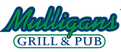 Mulligan's Grill & Pub | Reviews | Hours & Info | Lincoln NE | NiteLifeLincoln.com