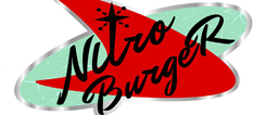 Nitro Burger | Reviews | Hours & Info | Lincoln NE | NiteLifeLincoln.com