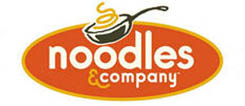 Noodles & Company | Reviews | Hours & Info | Lincoln NE | NiteLifeLincoln.com