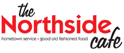 The Northside Cafe | Reviews | Hours & Info | Lincoln NE | NiteLifeLincoln.com