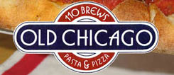 Old Chicago Pasta & Pizza | Reviews | Hours & Info | Lincoln NE | NiteLifeLincoln.com