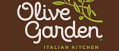 The Olive Garden - Italian Restaurant - Take-Out & Delivery Menu - Lincoln NE