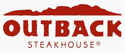 Outback Steakhouse | Reviews | Hours & Info | Lincoln NE | NiteLifeLincoln.com