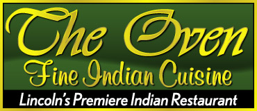 The Oven Northern Indian Cuisine, The Oven Indian Restaurant Delivery, The Oven Delivered Anywhere in Lincoln Nebraska, The Oven  Menu