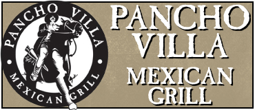Pancho Villa - Mexican Grill | Reviews | Hours & Info | Lincoln NE | NiteLifeLincoln.com