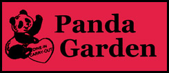 Panda Garden Chinese & Korean Restaurant | Reviews | Hours & Info | Lincoln NE | NiteLifeLincoln.com