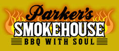 Parker's Smokehouse | Reviews | Hours & Info | Lincoln NE | NiteLifeLincoln.com