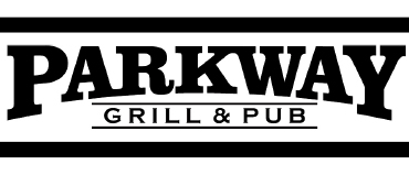 Parkway Grill & Pub | Reviews | Hours & Info | Lincoln NE | NiteLifeLincoln.com