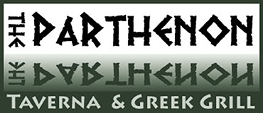 The Parthenon | Reviews | Hours & Info | Lincoln NE | NiteLifeLincoln.com