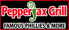 Pepperjax Grill | Reviews | Hours & Info | Lincoln NE | NiteLifeLincoln.com