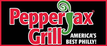 PepperJax Grill Menu - Lincoln Nebraska - Provided by Metro Dining Delivery