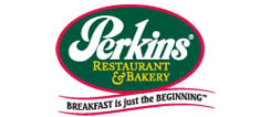 Perkins Restaurant & Bakery | Reviews | Hours & Info | Lincoln NE | NiteLifeLincoln.com