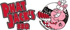 Phat Jacks BBQ | Reviews | Hours & Info | Lincoln NE | NiteLifeLincoln.com