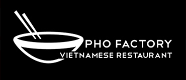 Pho Factory | Reviews | Hours & Info | Lincoln NE | NiteLifeLincoln.com