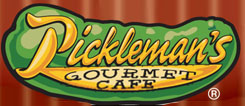 Pickleman's Gourmet Cafe | Reviews | Hours & Info | Lincoln NE | NiteLifeLincoln.com