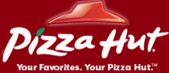 Pizza Hut Menu Lincoln Nebraska