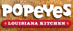 Popeyes Fried Chicken  | Reviews | Hours & Info | Lincoln NE | NiteLifeLincoln.com