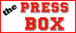 The Press Box | Reviews | Hours & Info | Lincoln NE | NiteLifeLincoln.com