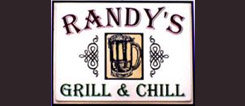 Randy's Grill & Chill | Reviews | Hours & Info | Lincoln NE | NiteLifeLincoln.com