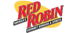 Red Robin Gourmet Burgers | Reviews | Hours & Info | Lincoln NE | NiteLifeLincoln.com