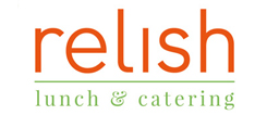 Relish - Lunch & Catering | Reviews | Hours & Info | Lincoln NE | NiteLifeLincoln.com