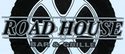 Road House Bar & Grille | Reviews | Hours & Info | Lincoln NE | NiteLifeLincoln.com
