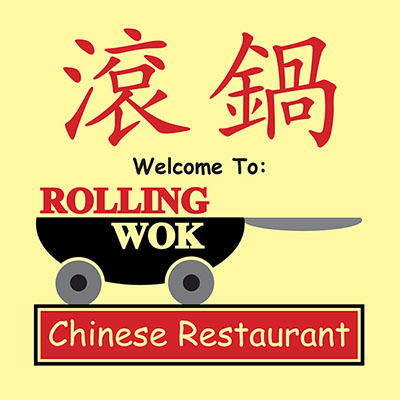 Rolling Wok Chinese Restaurant | Reviews | Hours & Info | Lincoln NE | NiteLifeLincoln.com