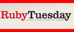 Ruby Tuesday | Reviews | Hours & Info | Lincoln NE | NiteLifeLincoln.com