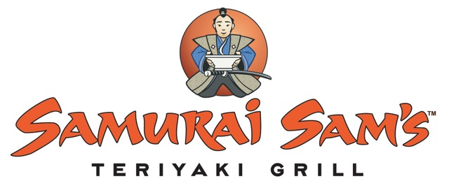 Samurai Sam's Teriyaki Grill | Reviews | Hours & Info | Lincoln NE | NiteLifeLincoln.com