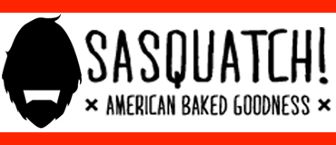 Sasquatch Bakery | Reviews | Hours & Info | Lincoln NE | NiteLifeLincoln.com