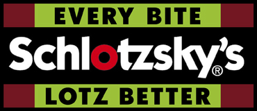 Schlotzsky's | Reviews | Hours & Info | Lincoln NE | NiteLifeLincoln.com