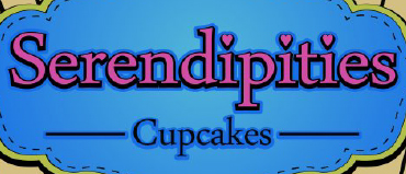 Serendipities Cupcakes | Reviews | Hours & Info | Lincoln NE | NiteLifeLincoln.com
