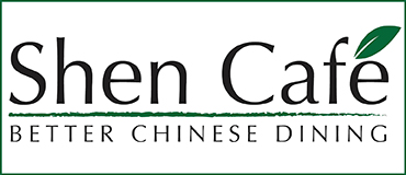Shen Cafe | Reviews | Hours & Info | Lincoln NE | NiteLifeLincoln.com