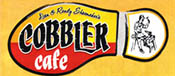 Cobbler Cafe | Reviews | Hours & Info | Lincoln NE | NiteLifeLincoln.com