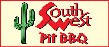 Southwest Pit BBQ Menu - Lincoln NE - Provided by Metro Dining Delivery