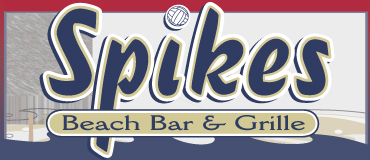 Spikes Beach Bar & Grille Now Delivers Anywhere in Lincoln for as Low as $2.99