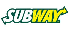 Subway - Take-Out & Delivery Menu - Lincoln NE