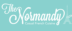 The Normandy French Cuisine Menu - Lincoln NE - Provided by Metro Dining Delivery