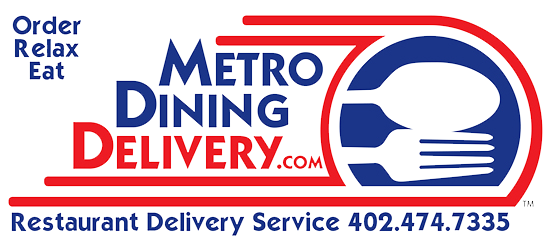 Metro Dining Delivery Restaurant Delivery, Restaurant Menus Lincoln NE, Lincoln Nebraska Restaurant Delivery, Lincoln Nebraska Delivery, Fast Delivery, Delivery Guys, Lincoln Fast Delivery, Lincoln Delivery Guys, Fast, Metro Dining Delivery Guys, Delivery Boys, Picnicking, Picnick, Picknick Delivery, Fast Errands, Fast Catering, Catering Guys, Fastest Delivery, Fastest Catering, Fastest Delivery Guys, Metro Fast Delivery Guys, Lincoln NE Restaurant Menus, Lincoln Nebraska Restaurants, Lincoln NE Restaurants, FAST, Guys, Lincoln NE Takeout Restaurants, Lincoln Nebraska Restaurant Delivery, Lincoln Nebraska Carryout Restaurants, Lincoln NE Food Delivery, Lincoln NE Restaurant Catering, Lincoln Carry-Out Restaurants, Lincoln Nebraska Fast Food Delivery, Lincoln NE Restaurant Delivery, Lincoln Nebraska, NE, Nebraska, Lincoln, Delivery Service, Fast Room Service, Room Service, 402-474-7335, Take-Out, Lincoln NE Catering, Food Delivery, 2th Street Pub Menu | 9 South Chargrill Menu | Aces Haus of Cuisine Menu | Ajora Falls Menu`| Ali Baba Gyros Menu | Amigos / King Classic Menu | Annie's Sunshine Cafe Menu | Applebee's Restaurant Menu | Arby's Menu | Asian Fusion Restaurant Menu | Aura Bar & Grill Menu | Back Yard Burgers Menu | Babylon Mediterranean Cuisine | Bánhwich Café Menu | Bagels & Joe Menu | Barry's - The Husker Bar | Baskin Robbins Menu | Beacon Hill's Menu | Big Apple Bagels Menu | Big Red Keno Menu | Big Sal's Pizza & Subs Restaurant Menu | Bison Witches Bar & Deli | Blue Mountain Smokehouse Pizza Menu | Blue Orchid Dinner Menu | Boston Market Menu | Boulevard 333 Bistro Menu | Braeda Fresh Express Café Menu | Bread & Cup Restaurant Menu | Brewsky's Food & Spirits | Brix & Stone Gastropub Menu | Brothers Bar & Grill Menu |Brown Baggers Menu | Bruegger's Bagels - Baked Fresh Menu | Buffalo Wild Wings Restaurant Menu |Buffalo Wings & Rings |Bunners Bar & Grill Menu | Burger King Menu | Butterfly Bakery | Buzzard Billy's Menu | Cappy's Hotspot Bar & Grill | Carmela's Bistro | C. Berry's Menu | Cafe Indigo | Carlos O'Kelly's Mexican Cafe Menu | Casey's General Store Menu | Charley's Grilled Subs Menu | Cheddar's Casual Cafe | CheeseSteak Grille | Cherry On Top - Frozen Yogurt | Chili's Grill & Bar Menu | China Buffet & Mongolian Grill Menu | China House | China Garden - Chinese Restaurant Menu | China Inn - Chinese Cuisine Menu | China Wall Restaurant Menu | Chipotle Mexican Grill Menu | Cici's Pizza Menu |Shoemaker's Menu | Cold Stone Creamery Menu |Cooks Caf Dinner Menu |Country Sliced Ham Menu |Cracker Barrel - Old Country Store Menu |D'Leons Mexican Food Menu | Daffodil Mediterranean Menu | Dairy Queen Menu | Danny's Downtown Deli Menu | Dat's Cuisine | daVinci's Pizza Menu | Dempsey's Burger Pub | Dish Downtown Restaurant Menu | Dickey's Barbecue Pit | Dino's Eastside Grille Menu | Domino's Pizza Menu | Don & Millie's Menu | Doozy's Oven Baked Subs Menu | Dozo Sushi & Grill | Down the Hatch | Drifter's Pool Room | Duggan's Pub & Grill | The Eatery Menu | The Egg & I - Breakfast & Lunch | Egg Roll King (North) - Chinese Menu | Egg Roll King (East) - Chinese Menu | Eileen's Colossal Cookies |EJ's Lounge & Grill | El Chaparro - Mexican Restaurant Menu | El Charro Mexican Restaurant | El Potrero - Mexican Restaurant Menu | El Toro - Great Mexican Food Menu | El Rancho Authentic Mexican Restaurant | Embassy Bar & Grill | Engine House Cafe Menu | Famous Dave's Bar-B-Que Menu | Fazoli's Italian Restaurant Menu | Firehouse Subs Menu | Fireworks Steakhouse Menu | Five Guys Burger and Fries | Florio's Italian Steakhouse Menu | Fortune Palace Chinese Menu | F.O.X. - Neighborhood Bar & Grill Menu | Fuji Sushi & Grill Menu | Fuzzy's Taco Shop Menu | The Garage Sports Bar/Grill Menu |Gate 25 Bar & Restaurant Menu | Godfather's Pizza Menu | George's Gourmet Grill - Menu |Golden China Restaurant Menu |Golden Wok Chinese Menu | Goodcents Deli Fresh Subs Menu | Grandmother's Menu | Granite City Menu | Grata Bar & Lounge | Great Wall - Northeast | The Green Gateau Menu | Greenfield's Café Menu | The Green Papaya - Vietnamese Cuisine | Greg's Drive-In Menu | Grisanti's Italian Restaurant Menu | Greta's Gourmet Menu | GUP Kitchen | Henry's on South | Hi-Way Diner Menu | Heidelberg's Menu | Heoya |HF Crave Burgers |Hibachi-San Japanese Grill | High Society Cheesecake& Trolly Shop Bistro | Highlands Great Wall Chinese Menu | Highnooner's Deli-Sandwiches Menu | Hiro 88 Japanese Sushi & Grill | Hollywood Bowl - Legends Lounge & Grill | Hot Wok Chinese | Hong Kong Chinese Menu | Honest Abe's - Burgers & Freedom | House of Hunan | HuHot Mongolian Grill Menu | Huskerville Pub & Pizza Menu| Hylander - Bar & Grill | IHOP - Menu International House of Pancakes | Imperial Palace Chinese Menu | The Isles - Pub & Pizza Menu | Issara Modern Asian Cuisine |Ivanna Cone | Jack's Bar & Grill | JTK Cuisine & Cocktails Menu | Jersey Mikes | Jimmy John's - Menu | Juice Stop |King Kong |KFC - Kentucky Fried Chicken Menu | Kinja Sushi & Japanese Cuisine Menu | The Knolls Restaurant and Lounge | La Paloma - Mexican Restaurant | La Paz Mexican Fare & Cantina Menu | LaMar's Donuts Menu | Lazlo's Brewery & Grill Menu | la Mexicana menu | las Margaritas Authentic Mexican Food - Menu | Lazzari's Pizza Menu | LeQuartier Baking Co. | Legends Bar & Grill Menu | Lee's Restaurant - Home Cookin' Fried Chicken | Lincoln Espresso - Menu | Little Chopstix Menu | Little Caesars Menu |The Lodge at Wilderness Ridge Menu | Long John Silvers | Little King @ 13th & Pine Lake | Loveknot Coffee Shoppe | Luckie's Lounge & Grill Menu | M & N Sandwich Menu | Romano's Macaroni Grill Menu | Magic Wok - Chinese Food Menu | Mazatlan Menu | Mazatlan II Menu | Maggie's Vegetarian Vittles Menu | McDonalds Menu | Merle's Food & Drink | Midknight Grille @ Red9 | Miller Time Pub & Grill Menu | Ming's House Chinese Restaurant | Misty's Downtown Menu | Misty's Havelock Menu | Misty's Williamsburg Menu | Mo Java - Cafe & Bar | Mr. Hui's Menu | Mr. Lee's Menu | Mulligans Grill & Pub Menu | The N Zone | Nitro Burger Menu | Noodles & Company Menu | The Northside Cafe | Nowhere Bar & Grill | nuVibe - Juice & Java | Oso Burrito | Old Chicago Pasta & Pizza Menu | Olive Garden - Italian Restaurant Menu | Outback Steakhouse Menu | The Oven Dinner Menu | The Oven Lunch Menu | Pancheros Mexican Grill | Pancho Villa - Mexican Grill | Panda Express Chinese Menu | Panda Garden Chinese & Korean Menu | Panera Bread - Menu | Papa John's Pizza Menu | Papa Murphy's Take 'N' Bake Pizza Menu | Parker's Smokehouse Menu | Parkway Grill & Pub | Patty's Pub & Pizza Menu | Pepe's Veg-Mex Bistro | Parthenon Dinner Menu | Parthanon Lunch Menu | Pepperjax Grill - Famous Phillies & More | Perkins Restaurant & Bakery Menu | Phat Jacks BBQ | Pho Factory Vietnamese Restaurant | Pho Nguyenn Menu | Pickleman's Gourmet Cafe | Pie Hole & More Menu | Pies & Pints | Piezano's Pizza Menu | Pizza Hut Menu | Pizza Ranch Menu | PJ's Baby Cakes | Playmakers Bar & Grill Menu | Popeyes Fried Chicken Menu | Poppi's BBQ | The Press Box | Qdoba Mexican Grill Menu | Raising Cane's Chicken Fingers Menu | Ramos Pizza & Buster's BBQ Menu | Randy's Grill & Chill Menu | Red Fox Steakhouse Menu | Red Lobster Menu | Red Onion Dinner Menu | Red Robin Gourmet Burgers Menu | Relish Lunch & Catering Menu | Risky's Sports Bar & Grill Menu | Road House Bar & Grill Menu | Rodizio Grill Menu - NOW OPEN | Rolling Wok Chinese Restaurant Menu | Round-Abouts Restaurant | Ruby Tuesday Restaurant Menu | Runza - Menu | Sakura China - Supreme Buffet | Sam & Louie's New York Pizzeria Menu | Samurai Sam's Teriyaki Grill Menu | Sbarro Pizza Menu | Schlotzsky's Menu | Scooters Coffee & Yogurt | Serendipities Cupcakes | Shoemakers Travel Center | Shen Café Menu | Sher-E-Punjab Menu | Shogun Japanese Menu | Silver Spoke Saloon | Sinbad - Mediterranean Cuisine Menu | Single Barrel | Sips & Subs Menu | Smokehouse Deli Menu | Sonic Drive-In Menu | Spikes Beach Bar & Grille | South West Pit BBQ - Menu | SportsCasters Bar & Grill Menu | Starbucks Menu | Stauffer's Cafe & Pie Shoppe Menu | The Steak House Menu | Subway Menu | The Sultan's Kite | Sun Valley Bar & Grill Menu | Splitz Bar & Grill Menu | Sunrise Coffee Co. | Super Taco | Tack Room | Taco Bell Menu | Taco Inn Menu | Taco John's Menu | Taj Mahal - Cuisine of India Menu | Tandoor Lunch Menu - Tandoor Dinner Menu | Tanner's Bar & Grill Menu | Taqueria El Rey | TCBY | Teppanyaki - Grill & Sushi Buffet | Texas Roadhouse Menu | Thai Garden Menu | Tico's Mexican Restaurant Menu | Tilted Kilt | Tina's Cafe | Toast Coffee, Deli & Bar Menu | Tokyo Japanese Steak & Seafood House Menu | The Topper Grill Menu| Toppers Pizza | UNL Dairy Store Menu | Valentino's Pizza Menu | The Venue Restaurant & Lounge |Village Inn Menu | Vega Bar & Restaurant | Vincent's - House of Hunan Menu | Vincenzo's Italian Ristorante | Virginia's Travelers Cafe | Vung-Tau Vietnamese | The Watering Hole Menu | Wahoo Tacos & More (Wahoo Fish Tacos) | Wendy's Menu | Whisk Catering & Fine Dining Menu - Lincoln Secret Supper | Wok Express - Chinese Restaurant Menu | Yami Korean Cuisine Menu | Yang's Cafe - Chinese & Korean Cuisine | Yia Yia's Pizza Menu | Zest | American restaurant food delivery | Asian restaurant food delivery | Bagel delivery | Barbeque restaurant food delivery | BBQ restaurant food delivery | Barbeque Rib delivery | BBQ Rib delivery | Bistro restaurant food delivery | Burger delivery | Hamburger delivery | Cafe delivery | Cajun restaurant food delivery | Mexican restaurant food delivery | Chinese restaurant food delivery | Coffee delivery | Custard delivery | Continental restaurant food delivery | Deli restaurant food delivery | Dessert delivery | French restaurant food delivery | Fried Chicken delivery | Gluten Free restaurant food delivery | Greek restaurant food delivery | Gyros delivery | Ice Cream delivery | Indian restaurant food delivery | International restaurant food delivery | Italian restaurant food delivery | Japanese restaurant food delivery | Lamb delivery | Lobster delivery | Middle East restaurant food delivery | Pasta delivery | Phillies delivery | Philly delivery | Pizza delivery | Chicago Style Deep Dish Pizza delivery | Salad delivery | Sandwiches delivery | Seafood delivery | Steaks delivery | Sushi delivery | Vegetarian delivery | Wings delivery | Buffalo Wings delivery | Hot Wing delivery | Sandwich Wraps delivery | Afghani food delivery | American (New) food delivery | American (Traditional) food delivery | Asian Fusion food delivery | Barbeque food delivery | Brazilian food delivery | Breakfast food delivery | British food delivery | Brunch food delivery | Buffets food delivery | Burgers food delivery | Burmese food delivery | Cajun/Creole food delivery | Caribbean food delivery | Chinese food delivery | Creperies food delivery | Cuban food delivery | Delis food delivery | Diners food delivery | Ethiopian food delivery | Fast Food food delivery | Filipino food delivery | Fondue food delivery | Food Stands food delivery | French food delivery | German food delivery | Greek and Mediterranean food delivery | Hawaiian food delivery | Himalayan/Nepalese food delivery | Hot Dogs food delivery | Indian food delivery | Pakistani food delivery | Irish food delivery | Italian food delivery | Japanese food delivery | Korean food delivery | Latin American food delivery | Mexican food delivery | Middle Eastern food delivery | Moroccan food delivery | Pizza food delivery | Russian food delivery | Sandwiches food delivery | Seafood food delivery | Singaporean food delivery | Soul Food food delivery | Southern food delivery | Spanish food delivery | Basque food delivery | Steakhouses food delivery | Sushi Bars food delivery | Taiwanese food delivery | Tapas Bars food delivery | Tex-Mex food delivery | Thai food delivery | Turkish food delivery | Vegan food delivery | Vegetarian food delivery | Vietnamese food delivery