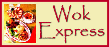 Wok Express | Reviews | Hours & Info | Lincoln NE | NiteLifeLincoln.com
