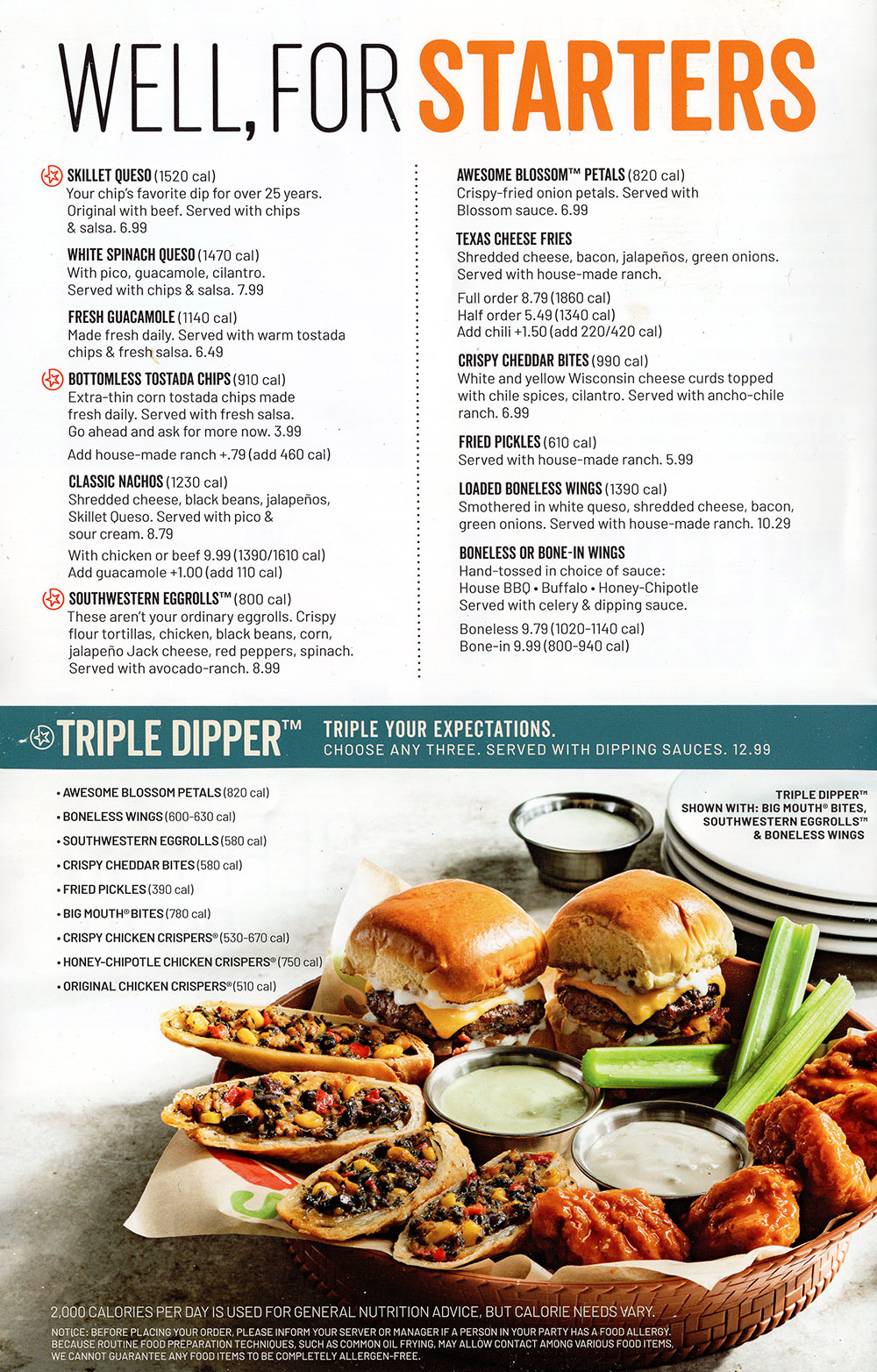 Chili S Menu Lincoln Nebraska Provided By Metro Dining Delivery Bar Grill