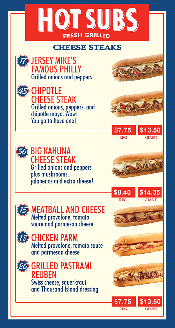 jersey_mikes_menu_lincoln_neska-2 Online Restaurant Order Form on mary kay,