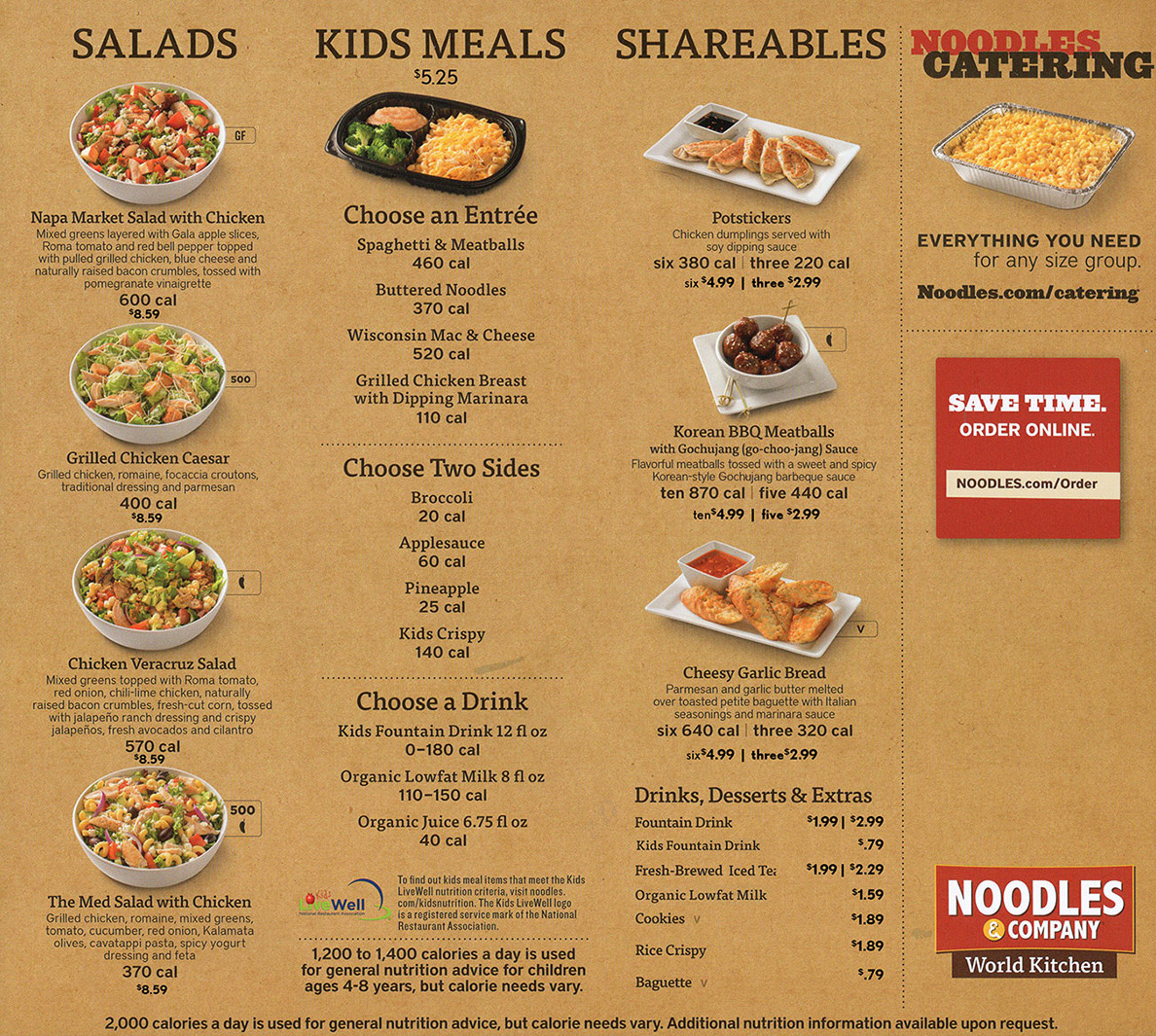 noodles company Noodles & company (ndls) ownership summary provides a high level overview  of up-to-date institutional holdings and insider trades.